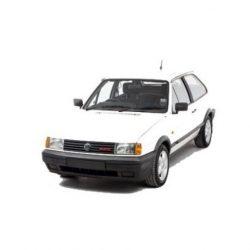 Polo 1987-1994
