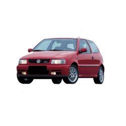 Polo 6N 1994-1999