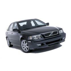 S40 2002-2004