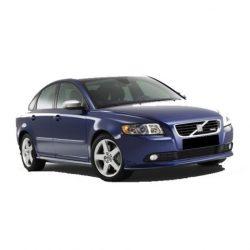 S40 2007-2009