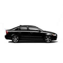 S40 2009-2012
