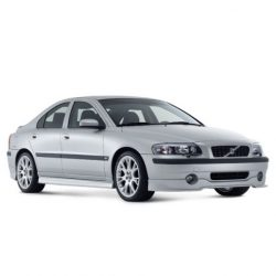 S60 2004-2010