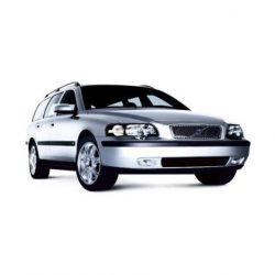 V70 2004-2007