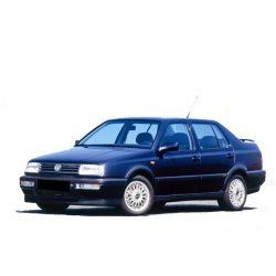 Vento 1991-1998