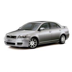 Avensis 2003-2006