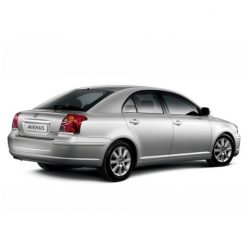 Avensis 2006-2008