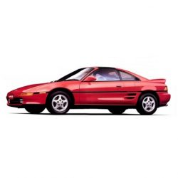 MR2 1989-2000