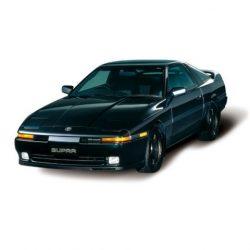 Supra 1986-1993