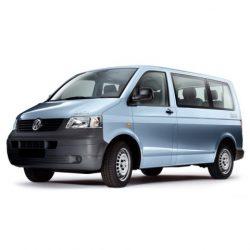 T5 2003-2009
