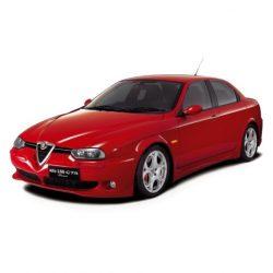 156 Sedan 2003-2005