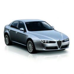 159 Sedan 2005-2011