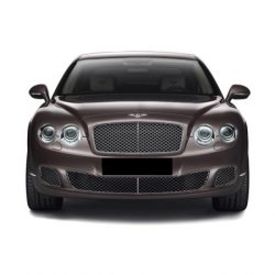 Continental Flying Spur 2005 ->>
