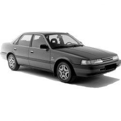 626 1982-1987