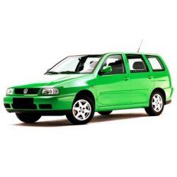 Polo Variant 1995-1999