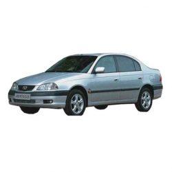 Avensis 2000-2003