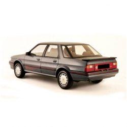 Montego 1984-1994