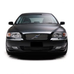 V70 2000-2004