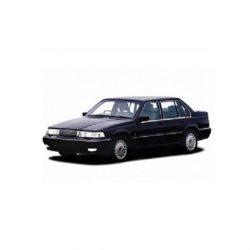 S90 1996-1998