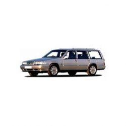 V90 1996-1998