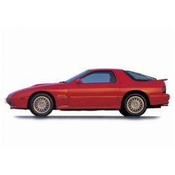 RX-7 1985-1992