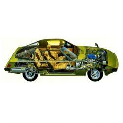 RX-7 1978-1985