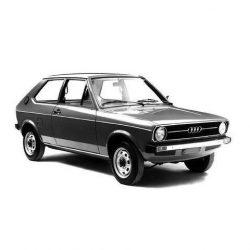 50 1974-1978