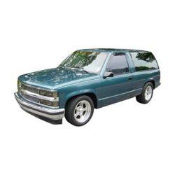 Blazer 1992-1994