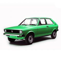 Polo 1975-1981
