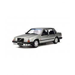 740 1983-1992