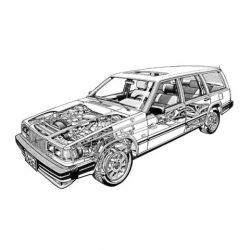 760 1982-1992