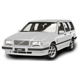 850 1992-1997
