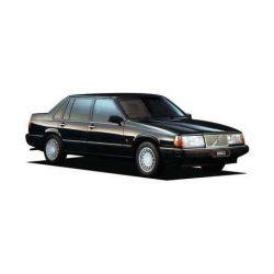 960 1990-1996