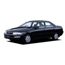 Carina 1995-1997
