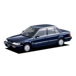 Civic Sedan 1987-1991