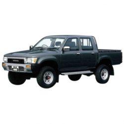 Hilux 1989-1997