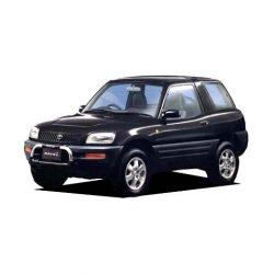 RAV 4 1994-1997