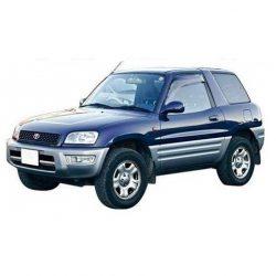 RAV 4 1997-2000
