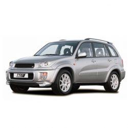 RAV 4 2000-2003