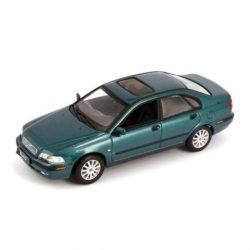 S40 1996-1999