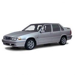 S70 1997-2000