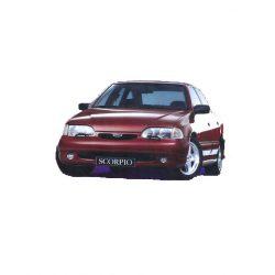 Scorpio 1992-1994