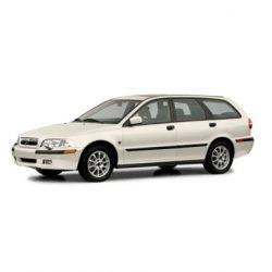 V40 2002-2004