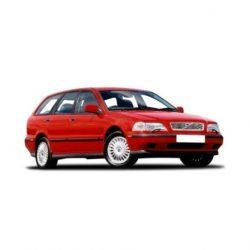 V40 1996-1999