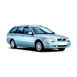 V40 1999-2002