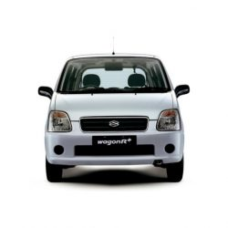 Wagon 2002-2006