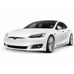 Model S 2016 ->>