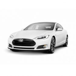 Model S 2012-2016