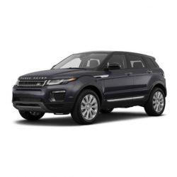Range Rover Evoque 2016-2019