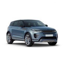 Range Rover Evoque 2019 ->>