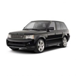 Range Rover Sport 2009-2014